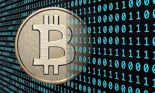 Segala Hal Tentang Bitcoin Yang Harus di Pahami