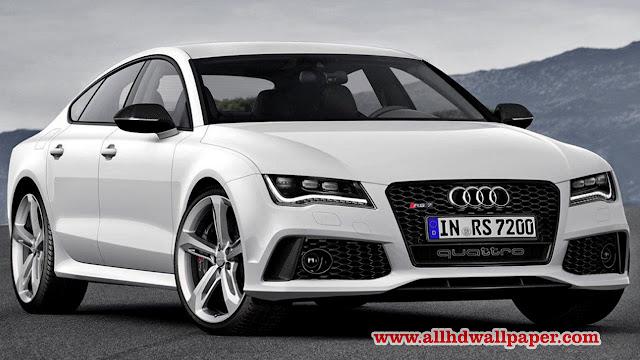Audi Cars Photos Download