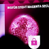 Deutsche Telekom Attack Part of Global Campaign on Routers