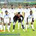 MBAO FC CHUPUCHUPU KUPIGWA TENA KIRUMBA, YACHOMOA DAKIKA 10 ZA MWISHO SARE 2-2 NA MBEYA CITY