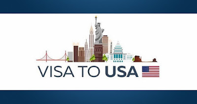 How to Get US Work Visa