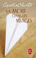 https://antredeslivres.blogspot.com/2018/09/la-mort-dans-les-nuages.html