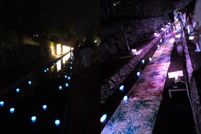 京の七夕イベント