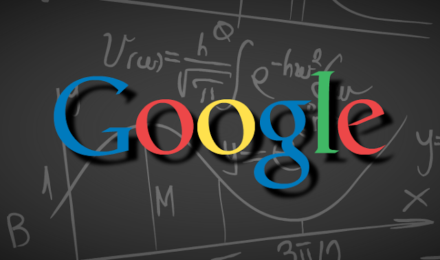 Mengenal Search Engine Google Lebih Dekat