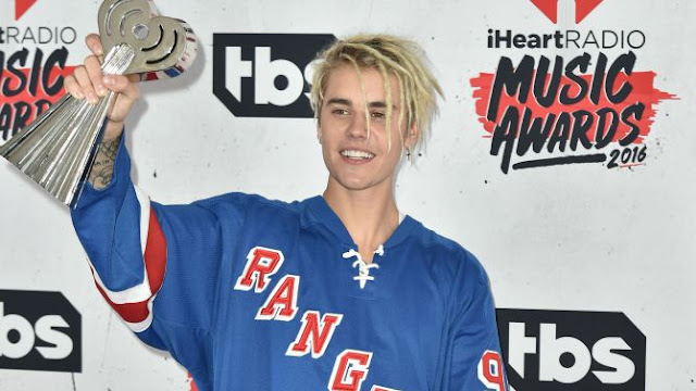 Please pray for me, I feel disconnected - Justin Bieber tells fans
