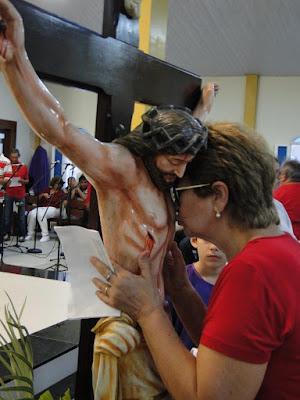 http://armaduracristaodo.blogspot.com.br/2017/04/sexta-feira-santa-celebracao-da-paixao.html