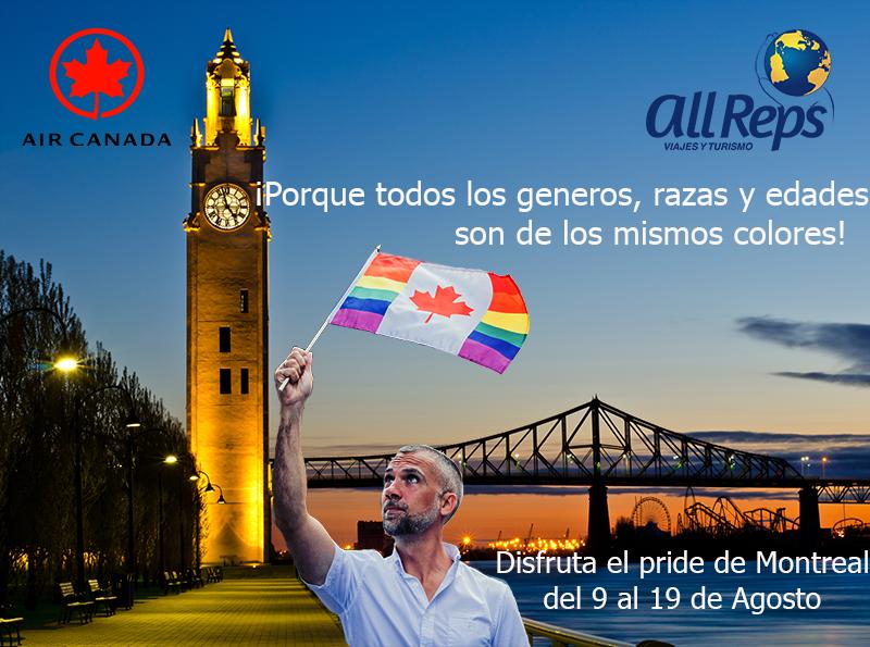 montreal gay cupido agencia de citas