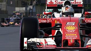 F1 2016 download free pc game full version