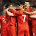 Liverpool v Wolves: Underdogs could cause problems at Anfield
