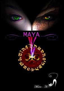 http://lesreinesdelanuit.blogspot.be/2016/07/maya-de-marie-h.html