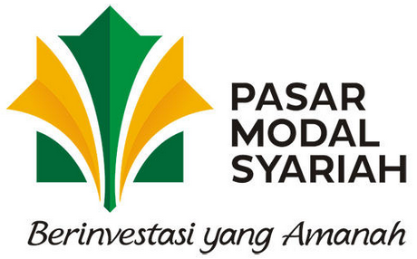 Syariah online trading system