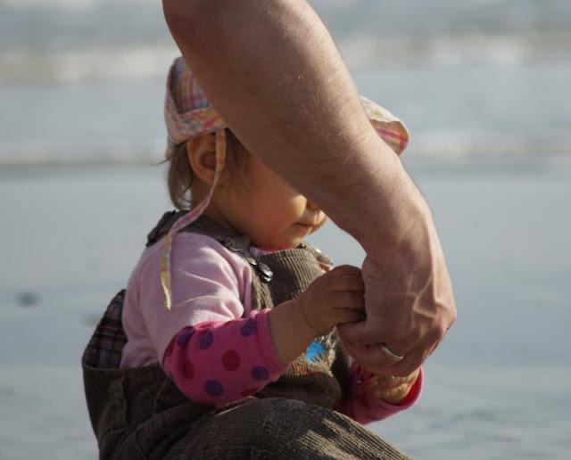 Die Küstenkids im Urlaub Urlaub Reisen Ferien mit Kind mit Kindern Tipps Empfehlungen Erfahrungen Familienurlaub Urlaubstipps