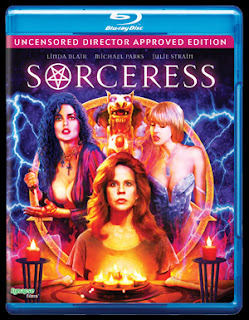 http://synapse-films.com/synapse-films/sorceress-uncensored-director-approved-edition-blu-ray/