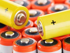 Baterai Aluminium-Ion, Baterai Jenis Baru yang Bisa di Charge Hanya Dalam Satu Menit