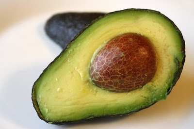 avocado seed, avocado seed  health benefits, avocado seed benefits, avocado seed nutrition facts, avocado seed uses, health benefits,