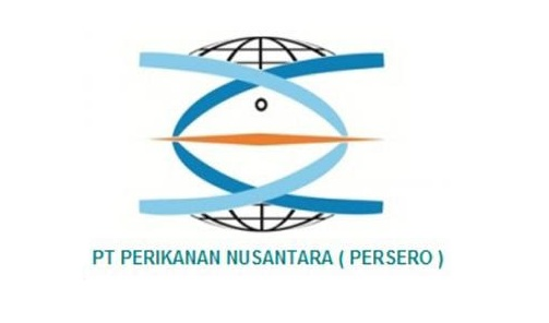 Rekrutmen Terbaru Perikananan Nusantara (Persero) Tahun 2018