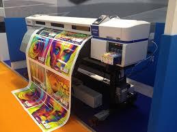 large format printing irvine ca