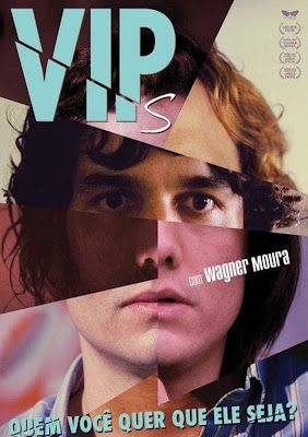 VIPs - DVDRip Nacional