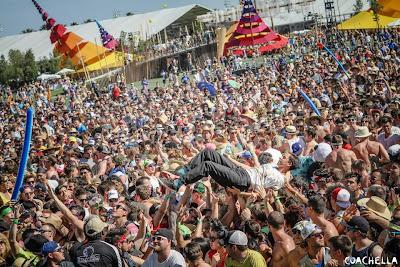 Festival Coachella 2013