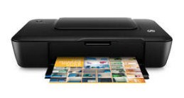 Printer high functioning at an incredible value HP Deskjet Ink Advantage 2020hc Printer Driver Download