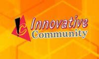 INNOVATIVE COMMUNITY CENTER