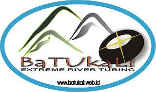 Batukali Adventures Logo
