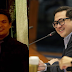 UP College of Law Alumnus lectures Bam Aquino: Congress, not Duterte passes taxation, if you don't like higher taxes, don't impose it