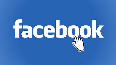 Waspada Malware Pada Facebook Messenger