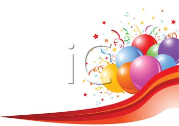 Birthday backgrounds for men | Tops Wallpapers Gallery