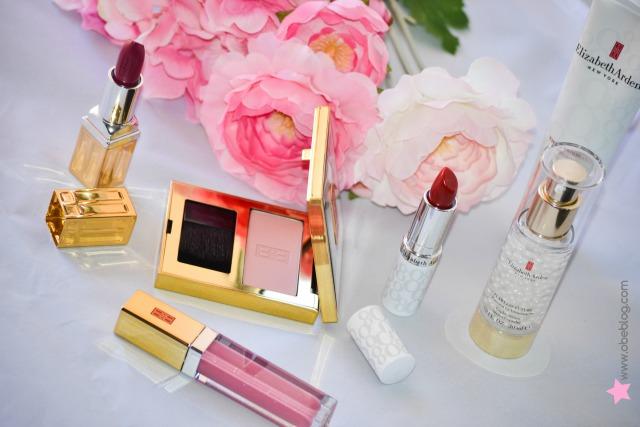 Elizabeth_Arden_#CosmetikTrip2_ObeBlog_01