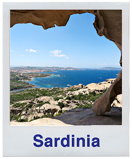 http://bluedottravelblog.blogspot.com.au/search/label/Sardinia