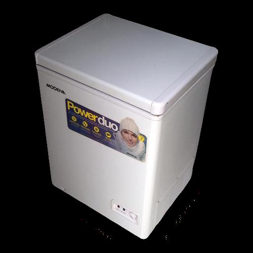 sewa freezer - sewafreezerbox.com