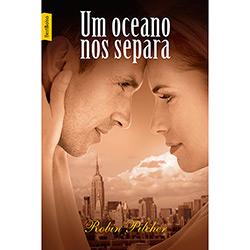 O Oceano nos Separa, de Robin Pilcher