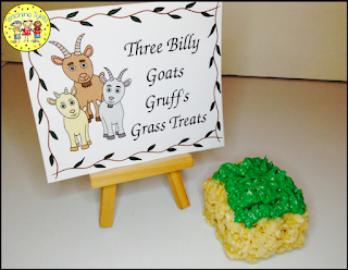 https://www.teacherspayteachers.com/Product/Three-Billy-Goats-Gruff-Activities-818076