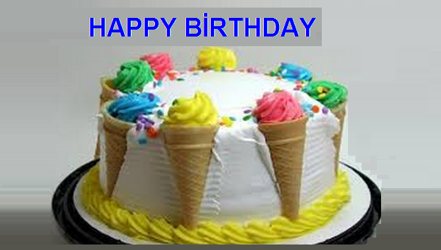 Image Result For Happy Birthday Flowers Gif