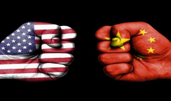 الصين لأمريكا: لاتفاوض في الخلاف التجاري