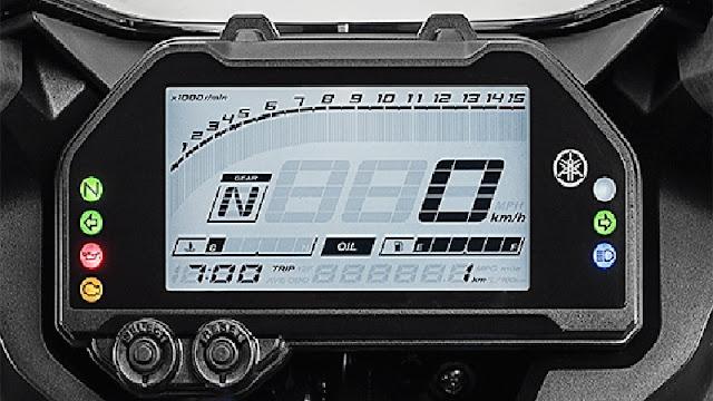 Speedometer-Yamaha-R25-2019-Facelift