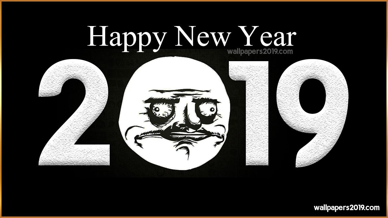 meme 2019