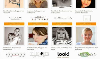 http://www.livoneo.de/brancheninsider/wohnblogger-interviews/#wohn-projekt-interview