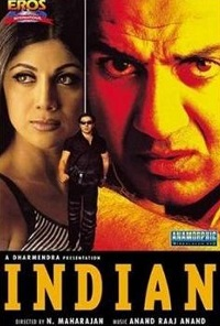 Watch Indian Online Free in HD
