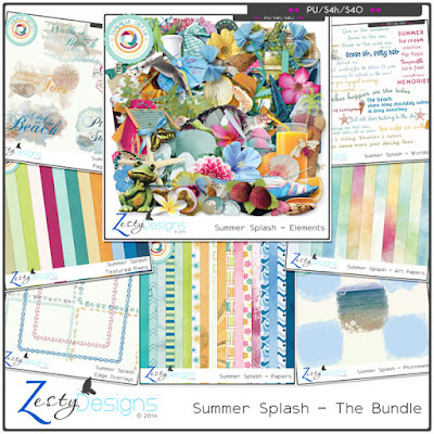 https://www.digitalscrapbookingstudio.com/digital-art/bundled-deals/summer-splash-the-bundle-by-zesty-designs/