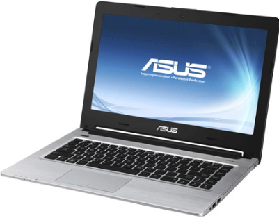 Asus K46CM Realtek LAN Windows 8