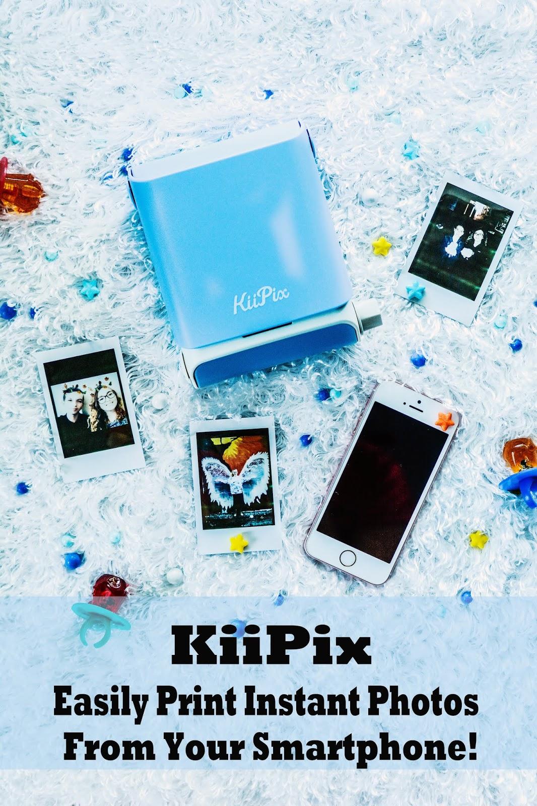 KiiPix