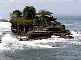 WISATA BALI INDONESIA Foto Obyek Wisata Kuliner Bali Terbaru Unik Lengkap