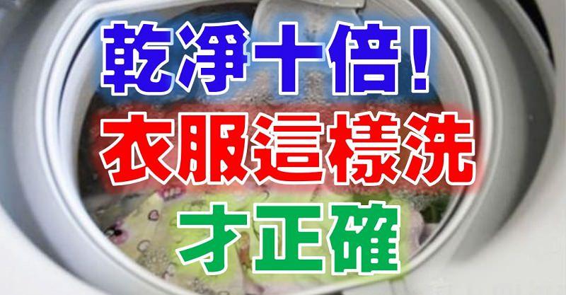http://www.sharetify.com/2016/04/1099.html