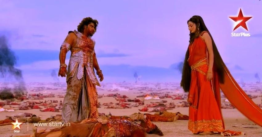old mahabharat full episode download hd