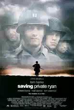 Film Saving Private Ryan (1998) Bluray Subtitle Indonesia