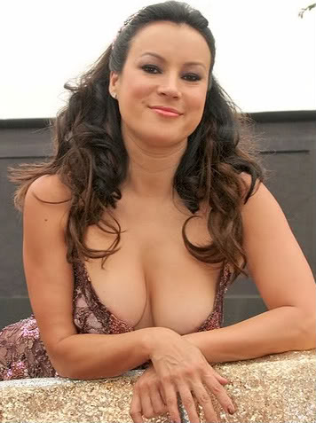 Jennifer Tilly Sexy