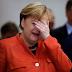 Ωρολογιακή βόμβα στα σπλάχνα της Ευρώπης – Σύγκρυο στο Βερολίνο – Αν η Ιταλία φύγει από το ευρώ, η Γερμανία χάνει μισό τρισ.!