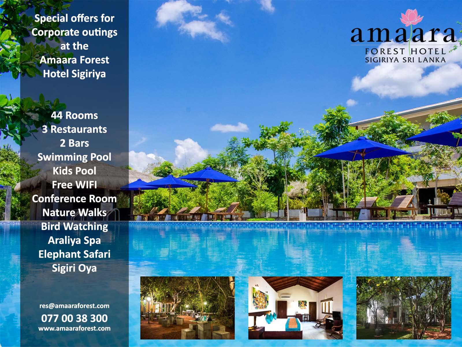 www.amaaraforest.com